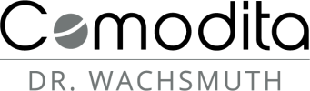 logo-comodita-dr-wachsmuth-leipzig_mobile.png